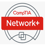 network+ certification exam