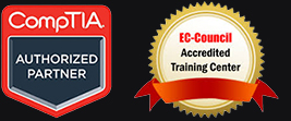EC Council certification training